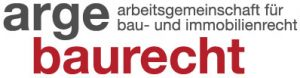 Logo-Arge-Baurecht-Web