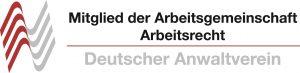 Logo-Mitglied-ARGE-Arbeitsrecht-1