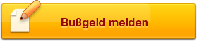 button_bussgeld